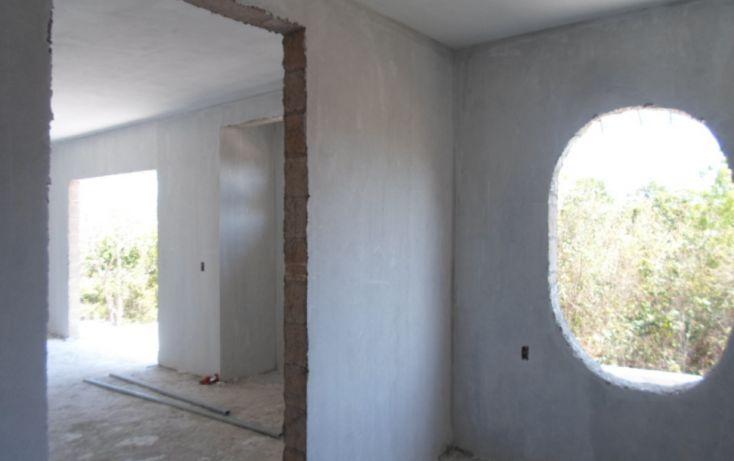 Foto de casa en venta en, alfredo v bonfil, benito juárez, quintana roo, 1281271 no 05