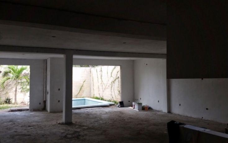 Foto de casa en venta en, alfredo v bonfil, benito juárez, quintana roo, 1281271 no 06