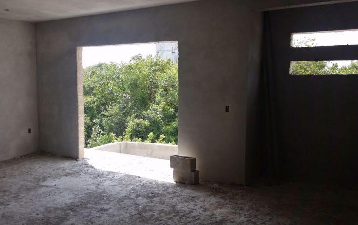 Foto de casa en venta en, alfredo v bonfil, benito juárez, quintana roo, 1281271 no 07