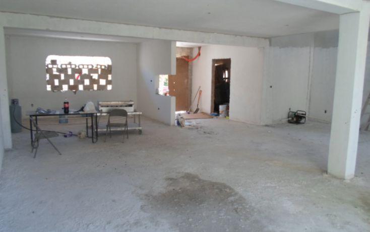 Foto de casa en venta en, alfredo v bonfil, benito juárez, quintana roo, 1281271 no 08