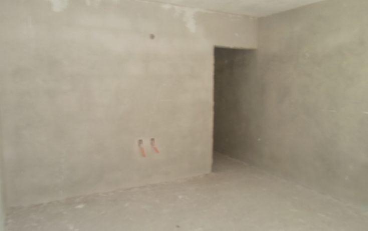 Foto de casa en venta en, alfredo v bonfil, benito juárez, quintana roo, 1281271 no 10