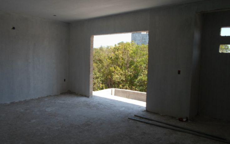 Foto de casa en venta en, alfredo v bonfil, benito juárez, quintana roo, 1281271 no 11
