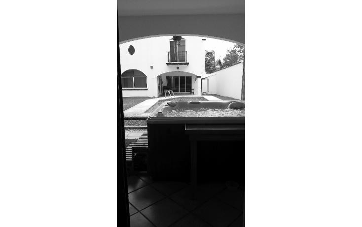 Foto de casa en venta en  , alfredo v bonfil, benito juárez, quintana roo, 1286453 No. 03