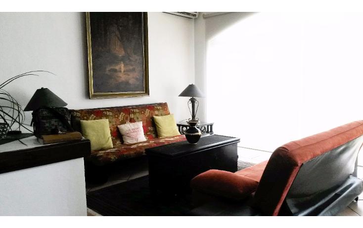 Foto de casa en venta en  , alfredo v bonfil, benito juárez, quintana roo, 1286453 No. 04