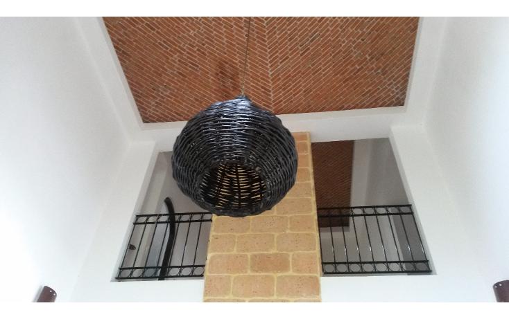 Foto de casa en venta en  , alfredo v bonfil, benito juárez, quintana roo, 1286453 No. 05