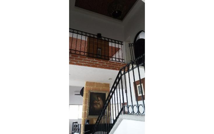 Foto de casa en venta en  , alfredo v bonfil, benito juárez, quintana roo, 1286453 No. 06