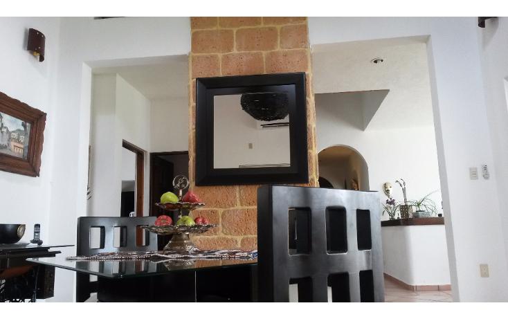 Foto de casa en venta en  , alfredo v bonfil, benito juárez, quintana roo, 1286453 No. 07