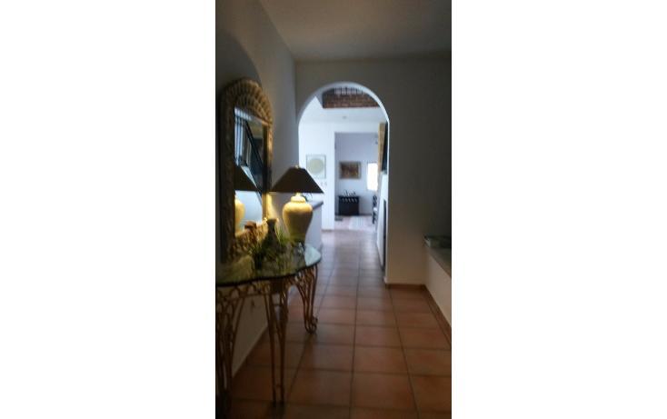 Foto de casa en venta en  , alfredo v bonfil, benito juárez, quintana roo, 1286453 No. 09