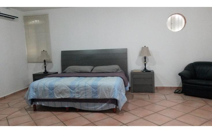 Foto de casa en venta en  , alfredo v bonfil, benito juárez, quintana roo, 1286453 No. 10