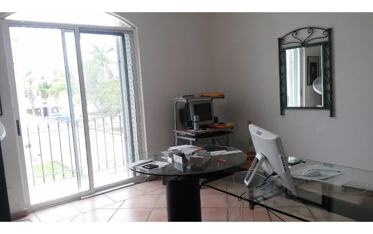 Foto de casa en venta en  , alfredo v bonfil, benito juárez, quintana roo, 1286453 No. 11