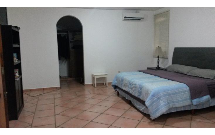 Foto de casa en venta en  , alfredo v bonfil, benito juárez, quintana roo, 1286453 No. 12