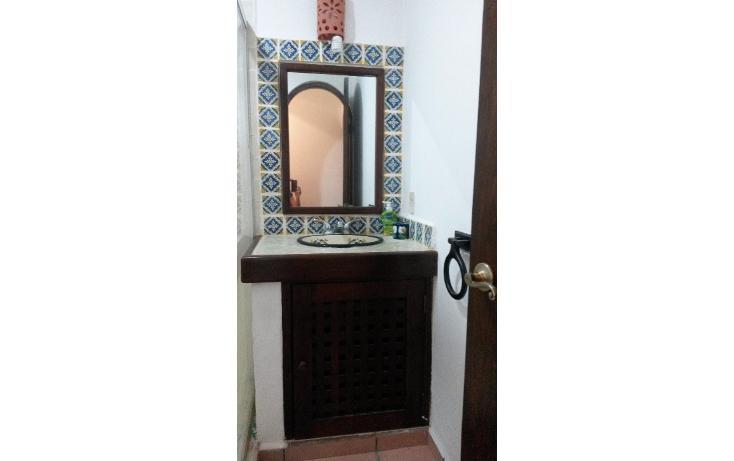 Foto de casa en venta en  , alfredo v bonfil, benito juárez, quintana roo, 1286453 No. 13