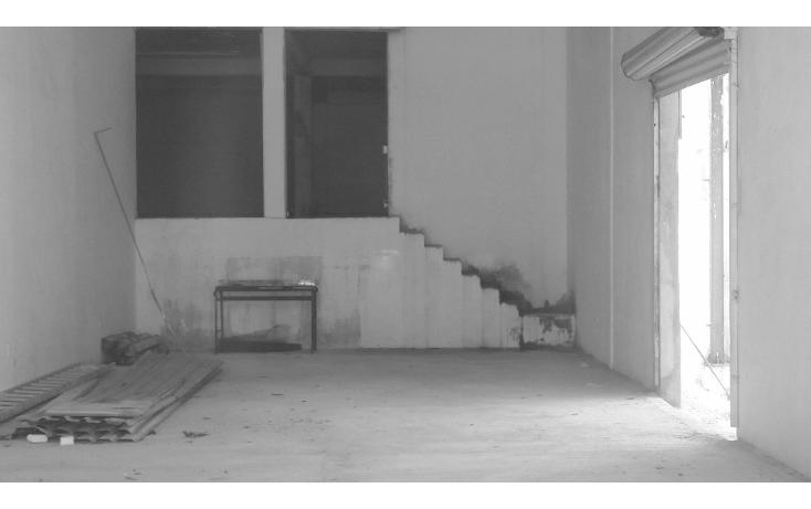 Foto de local en renta en  , alfredo v bonfil, benito juárez, quintana roo, 1293441 No. 03