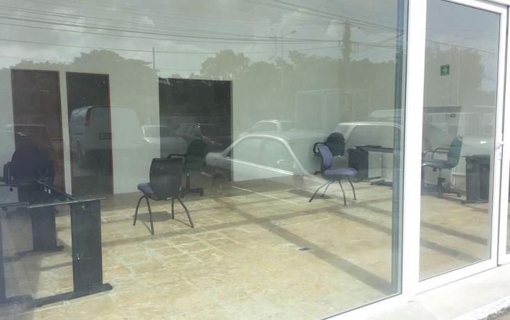 Foto de local en renta en  , alfredo v bonfil, benito juárez, quintana roo, 1302515 No. 06