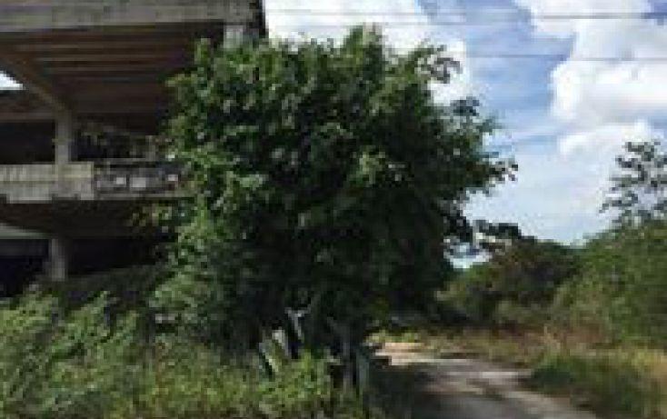 Foto de terreno habitacional en venta en, alfredo v bonfil, benito juárez, quintana roo, 1307373 no 04