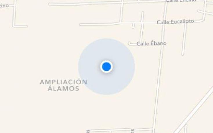 Foto de terreno habitacional en venta en, alfredo v bonfil, benito juárez, quintana roo, 1309003 no 02