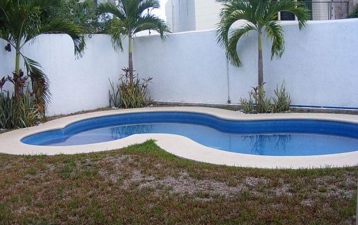 Foto de casa en venta en, alfredo v bonfil, benito juárez, quintana roo, 1343817 no 02