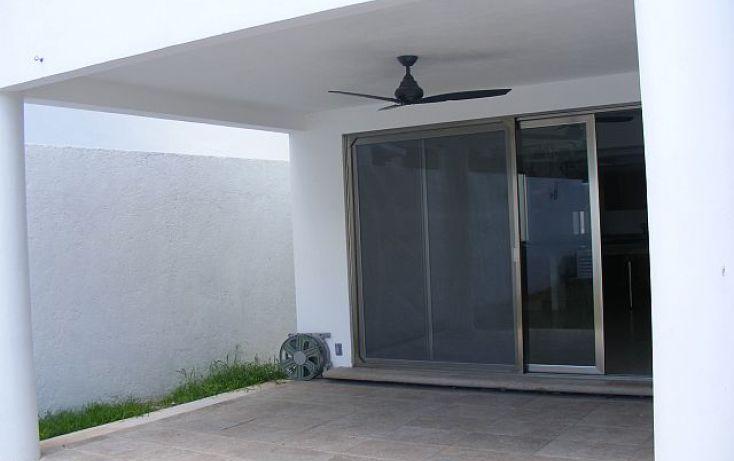 Foto de casa en venta en, alfredo v bonfil, benito juárez, quintana roo, 1343817 no 03