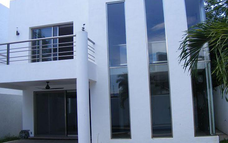 Foto de casa en venta en, alfredo v bonfil, benito juárez, quintana roo, 1343817 no 04