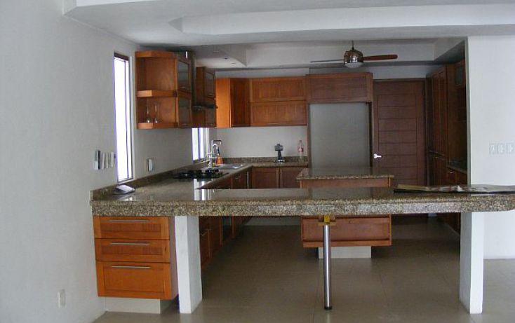 Foto de casa en venta en, alfredo v bonfil, benito juárez, quintana roo, 1343817 no 05