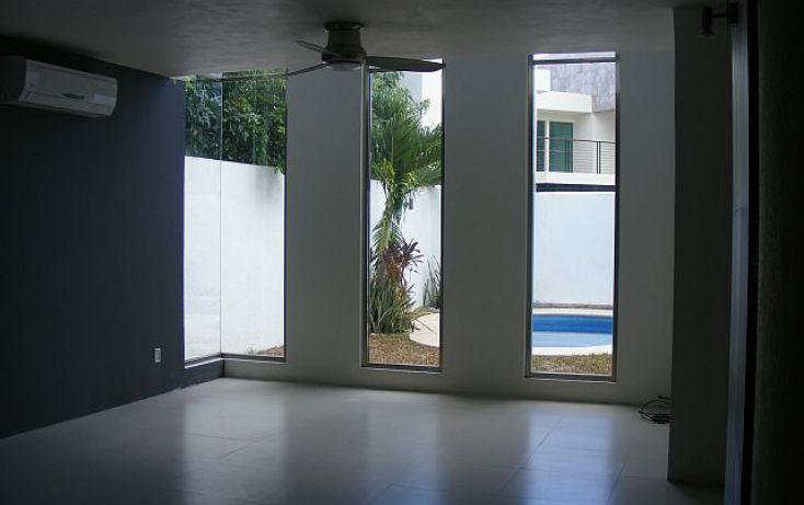 Foto de casa en venta en, alfredo v bonfil, benito juárez, quintana roo, 1343817 no 06