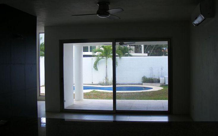 Foto de casa en venta en, alfredo v bonfil, benito juárez, quintana roo, 1343817 no 07