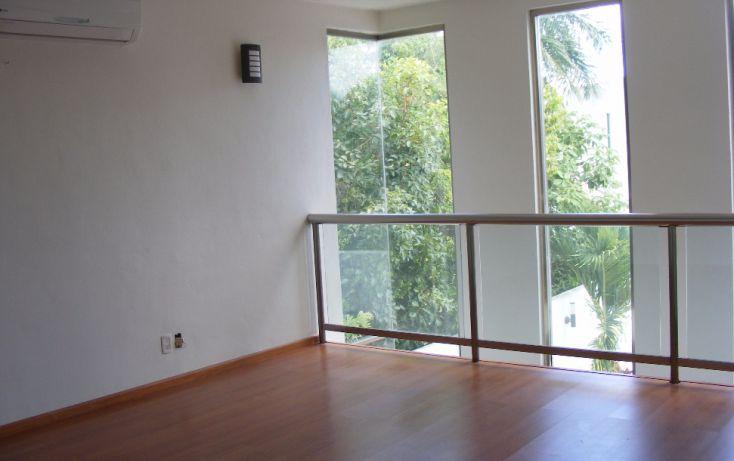 Foto de casa en venta en, alfredo v bonfil, benito juárez, quintana roo, 1343817 no 08