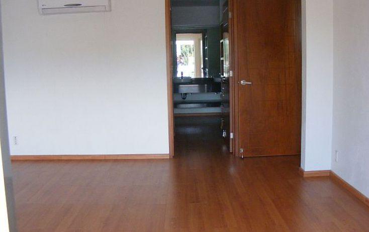 Foto de casa en venta en, alfredo v bonfil, benito juárez, quintana roo, 1343817 no 09