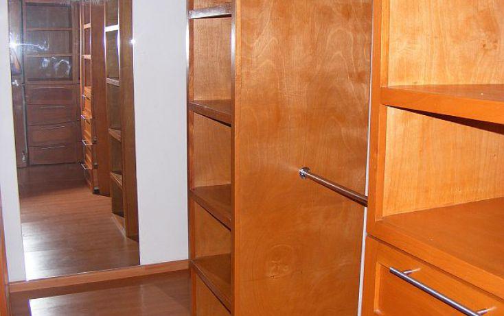 Foto de casa en venta en, alfredo v bonfil, benito juárez, quintana roo, 1343817 no 11