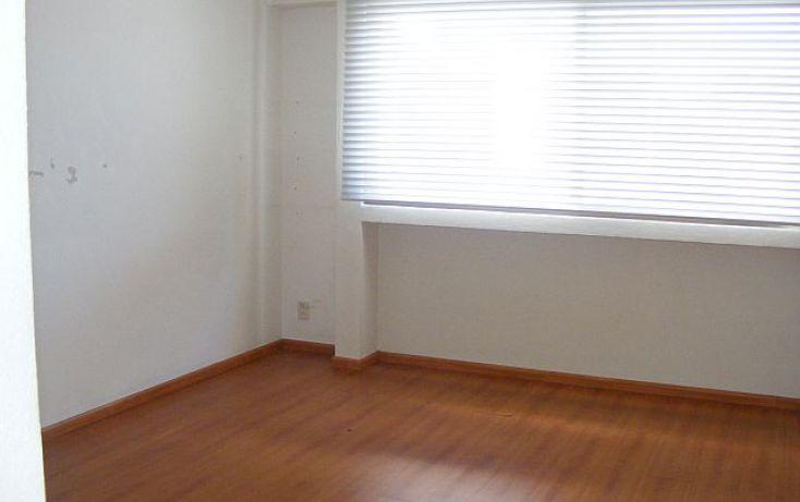 Foto de casa en venta en, alfredo v bonfil, benito juárez, quintana roo, 1343817 no 13