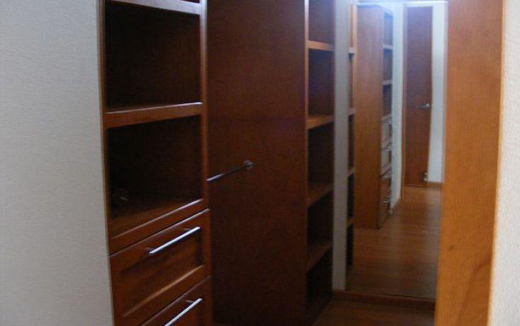 Foto de casa en venta en, alfredo v bonfil, benito juárez, quintana roo, 1343817 no 14