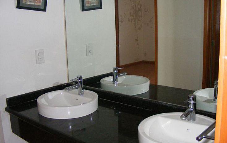 Foto de casa en venta en, alfredo v bonfil, benito juárez, quintana roo, 1343817 no 15