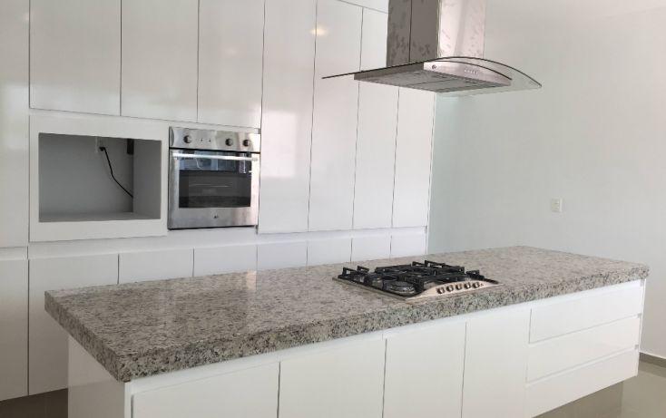 Foto de casa en condominio en venta en, alfredo v bonfil, benito juárez, quintana roo, 1355611 no 02
