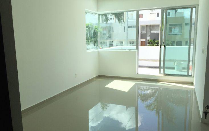 Foto de casa en condominio en venta en, alfredo v bonfil, benito juárez, quintana roo, 1355611 no 03