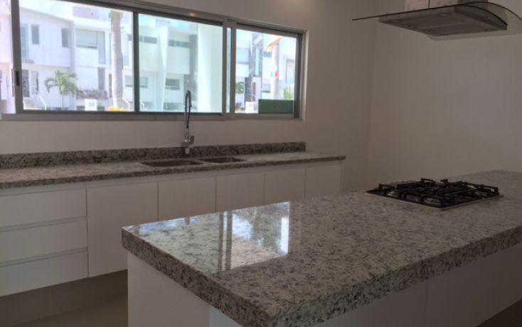 Foto de casa en condominio en venta en, alfredo v bonfil, benito juárez, quintana roo, 1355611 no 04
