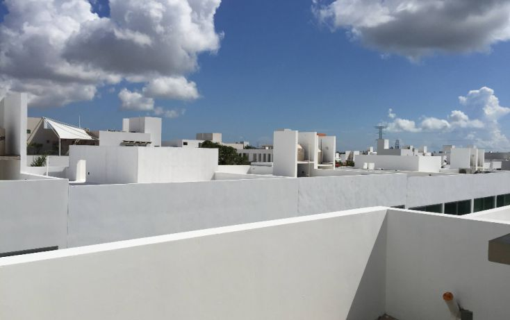 Foto de casa en condominio en venta en, alfredo v bonfil, benito juárez, quintana roo, 1355611 no 05