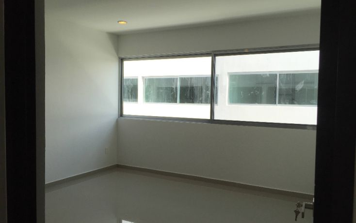 Foto de casa en condominio en venta en, alfredo v bonfil, benito juárez, quintana roo, 1355611 no 06