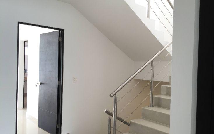 Foto de casa en condominio en venta en, alfredo v bonfil, benito juárez, quintana roo, 1355611 no 07