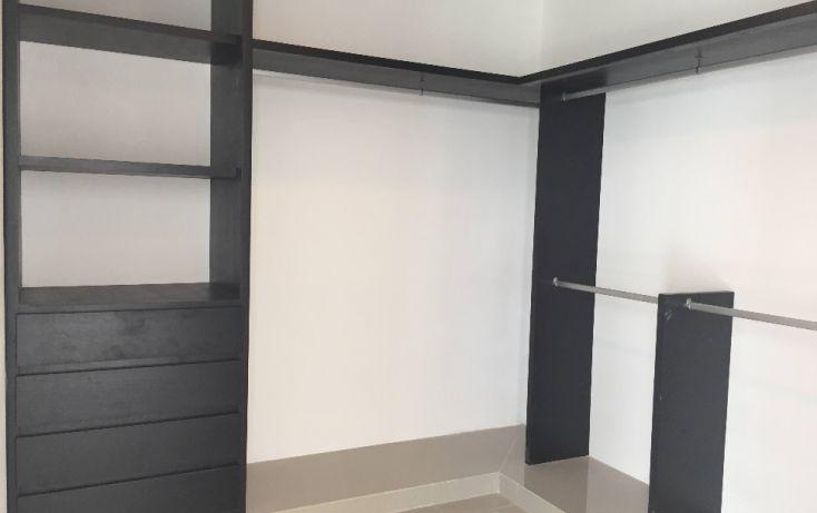 Foto de casa en condominio en venta en, alfredo v bonfil, benito juárez, quintana roo, 1355611 no 08