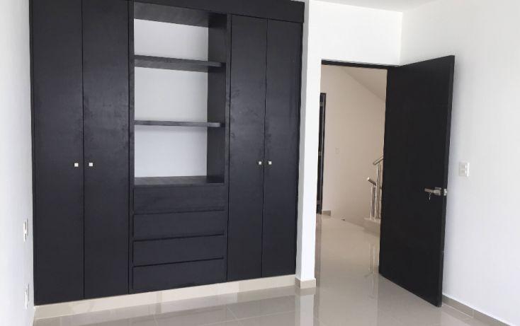 Foto de casa en condominio en venta en, alfredo v bonfil, benito juárez, quintana roo, 1355611 no 09