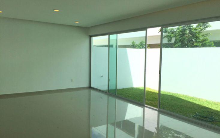 Foto de casa en condominio en venta en, alfredo v bonfil, benito juárez, quintana roo, 1355611 no 10