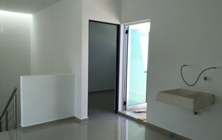 Foto de casa en condominio en venta en, alfredo v bonfil, benito juárez, quintana roo, 1355611 no 11
