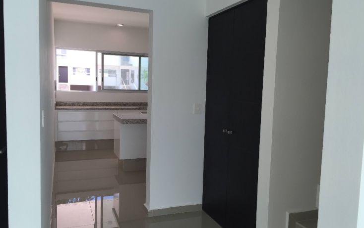 Foto de casa en condominio en venta en, alfredo v bonfil, benito juárez, quintana roo, 1355611 no 12