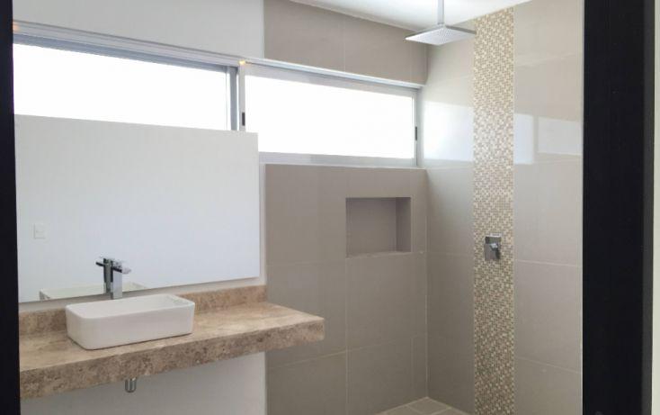 Foto de casa en condominio en venta en, alfredo v bonfil, benito juárez, quintana roo, 1355611 no 13