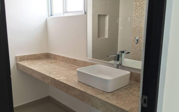 Foto de casa en condominio en venta en, alfredo v bonfil, benito juárez, quintana roo, 1355611 no 14