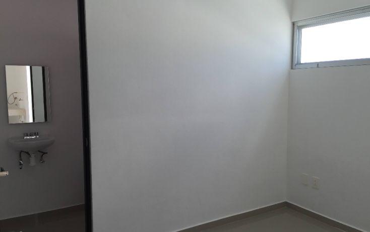 Foto de casa en condominio en venta en, alfredo v bonfil, benito juárez, quintana roo, 1355611 no 15