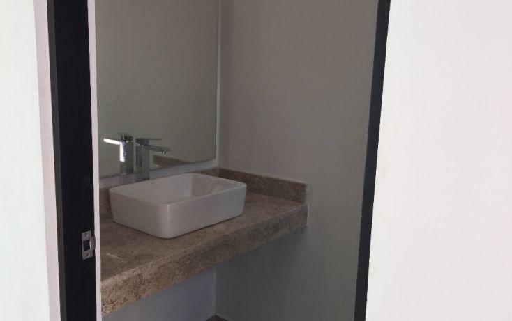 Foto de casa en condominio en venta en, alfredo v bonfil, benito juárez, quintana roo, 1355611 no 16