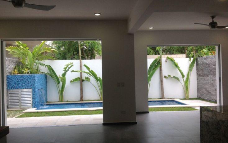Foto de casa en venta en, alfredo v bonfil, benito juárez, quintana roo, 1357167 no 03