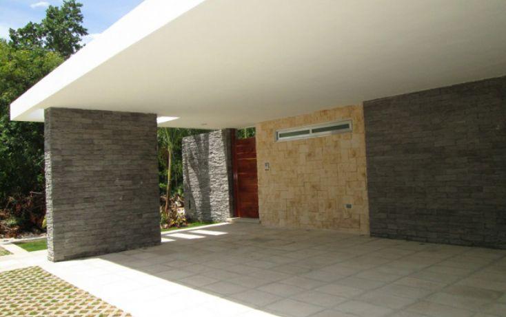 Foto de casa en venta en, alfredo v bonfil, benito juárez, quintana roo, 1357167 no 04