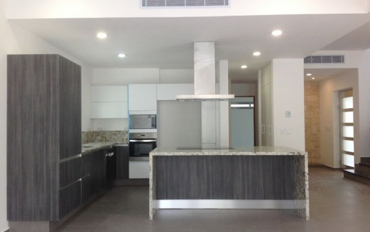 Foto de casa en venta en, alfredo v bonfil, benito juárez, quintana roo, 1357167 no 05